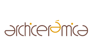 Archiceramica