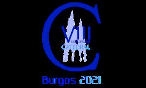 Catedral Burgos 2021 300X180