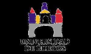 Universidad de Burgos - UBU - 300X180