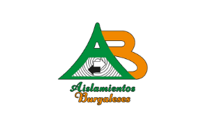 Aislamientos Burgaleses 300X180