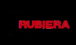 Rubiera 300X180