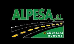 Alpesa 300x180