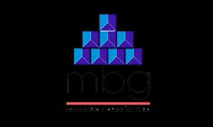 MBG 300X180