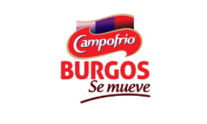 Burgos Se Mueve 300X180