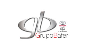 Grupo Bafer 300X180