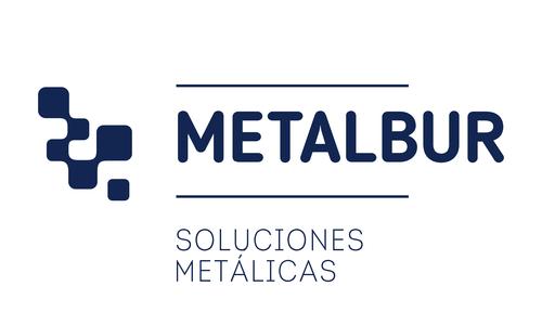 Metalbur 300x180