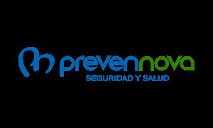 prevennova