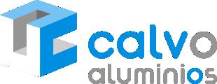 Aluminios Calvo