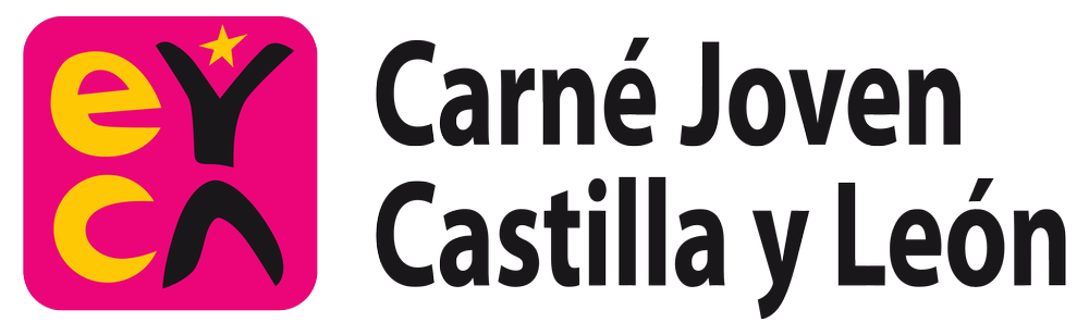 Carnet Joven Junta Castilla y León