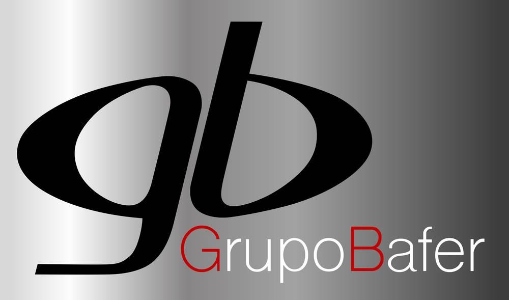 Grupo Bafer