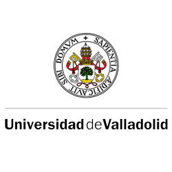 CD Universidad De Valladolid